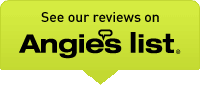 Flying Colors Painters serving Fairfield CT is featured in Angies List