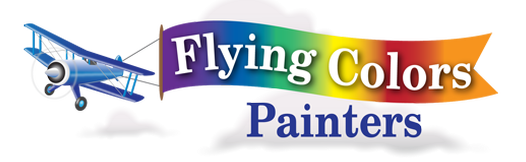 Flying Colors Interior and Exterior Painting (203) 918-8950