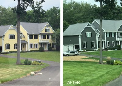 house-before-after-flying-colors-painters-ct